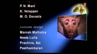 Ek Jaadu Hone Wala Hai [Full Song] | Chhota Chetan