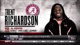 Biggest NFL Draft Busts