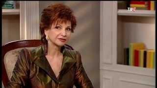 Роксана Бабаян. Мой герой