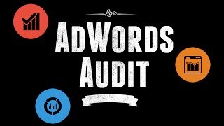 AdWords Audi…