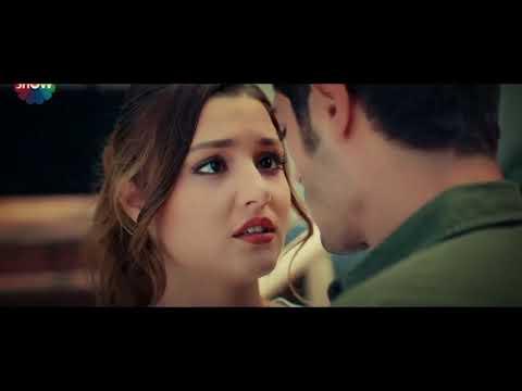 Meri Sans Sans Mere Yaar Ke Liye Hai HD 1080p - Kumar Sanu & Kavita Krishnamurthi | Ft Murat & Hayat