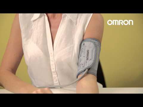 omron-upper-arm-blood-pressure-monitor-hem-7130-(deluxe)
