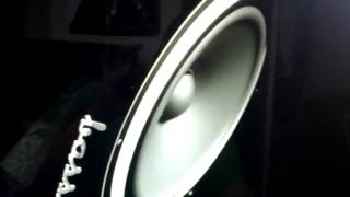 corsair sp2500 Resimi