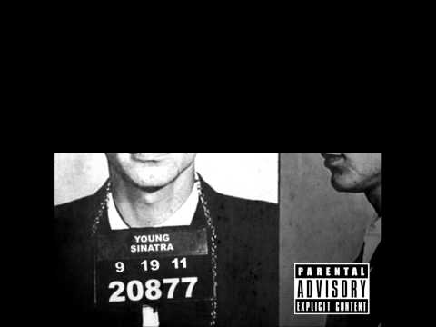 Logic - Let Me Go (Feat. Lykke Li)