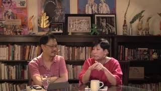 29 06 16 關公災難 香港偽人