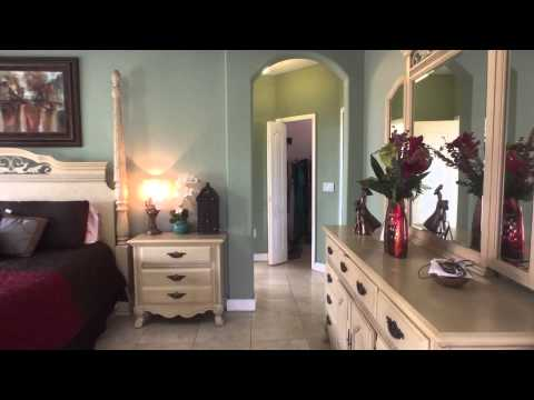 "Video Tour for 8893 NW 179 Ln Miami, Fl 33018 ""Century Gardens Home for Sale"""