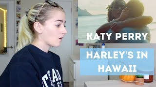 Baixar Harleys in Hawaii - Katy Perry Reaction!