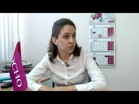 Рубрика PRO здоровье: прикрепление к поликлинике