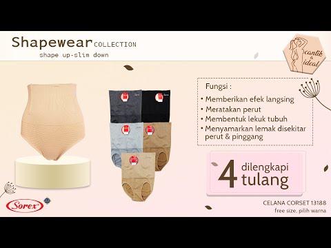 Pakaian Dalam Wanita, Grosir Pakaian Dalam Wanita, 0899 2946 888 (Three) from YouTube · Duration:  1 minutes