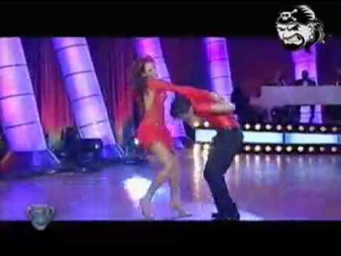 Eunice Castro - Salsa =D