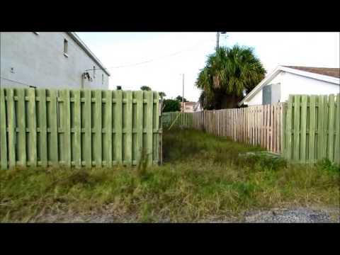 Fast cash for homes! Cocoa Beach, FL