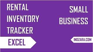 Smartsheet Inventory Management