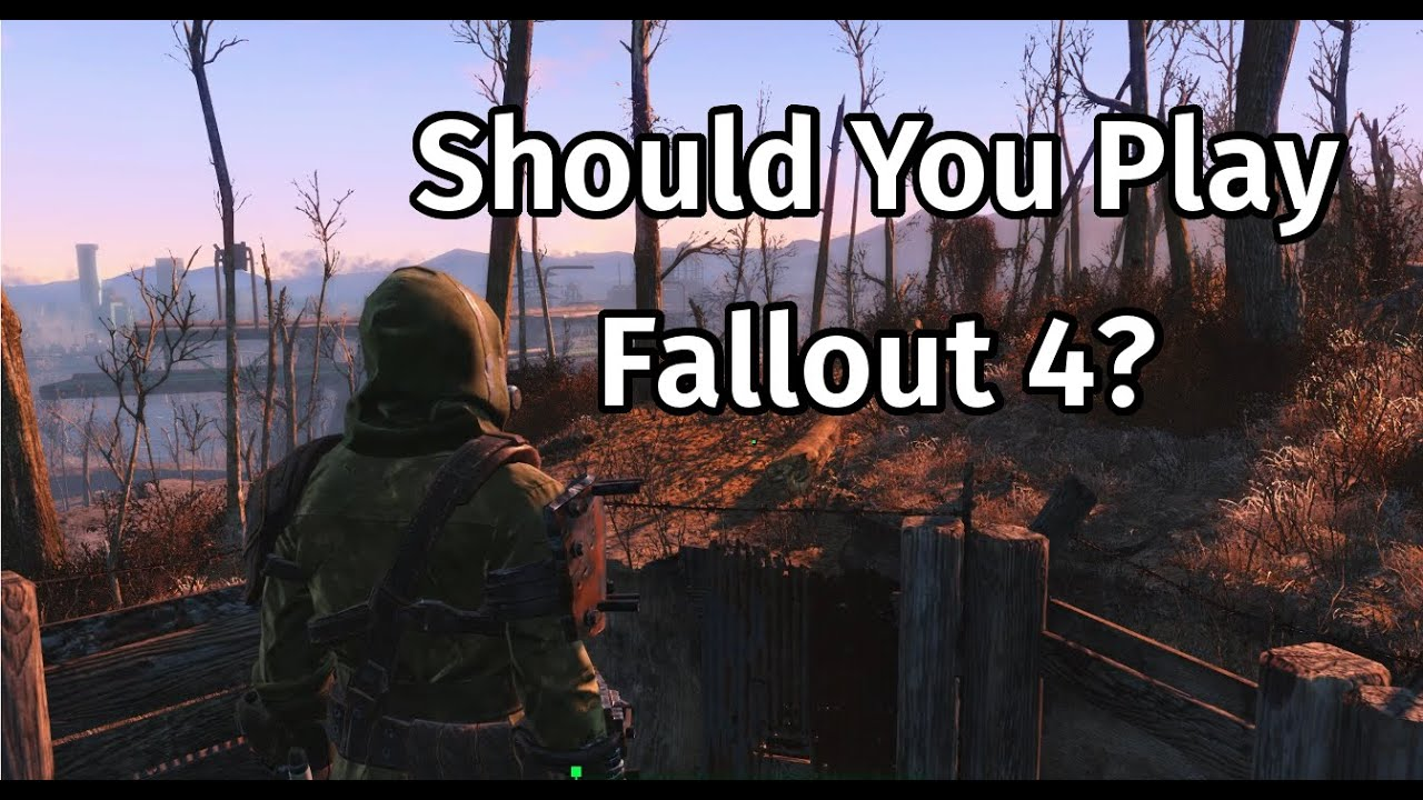 how to play fallout 4 60fps steam