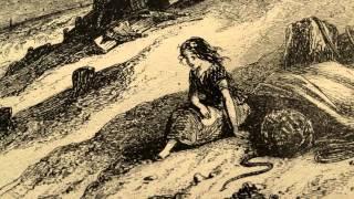 2/4 The Secret World Of Lewis Carroll