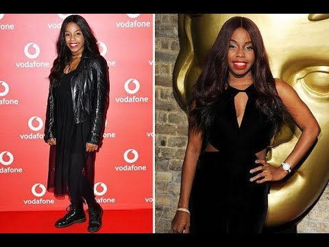 london hughes celebs go dating