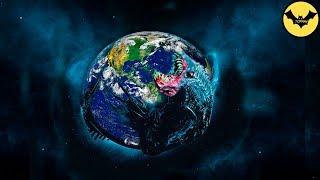 5 Bestias Desconocidas Habitan el Planeta. #4