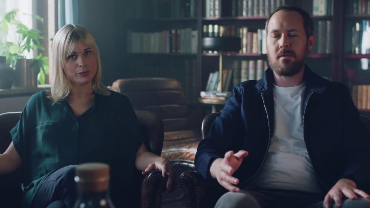 Ikea Tv Werbung