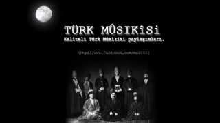 Niyazi SAYIN - Hicaz Ney Taksimi