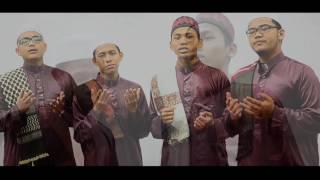 Download lagu DOA MENGHAFAZ ALQURAN MRSM Gemencheh MP3
