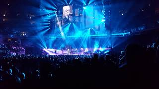 Скачать Billy Joel A Matter Of Trust Live 11 3 17