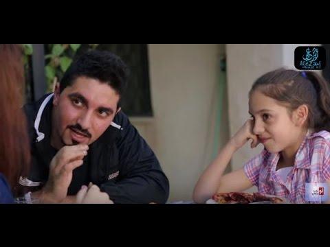 لا اعرف امي # افلام افلام احمد علي الجيزاوي