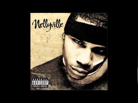 """Nelly - Dilemma Instrumental Remake (Without """"Ahh"""")"""