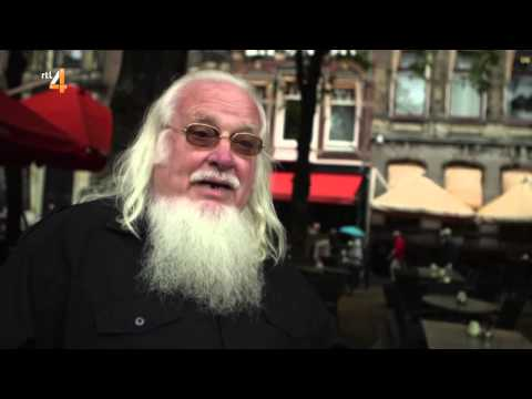 Echte Penoze (2013) Deel 3