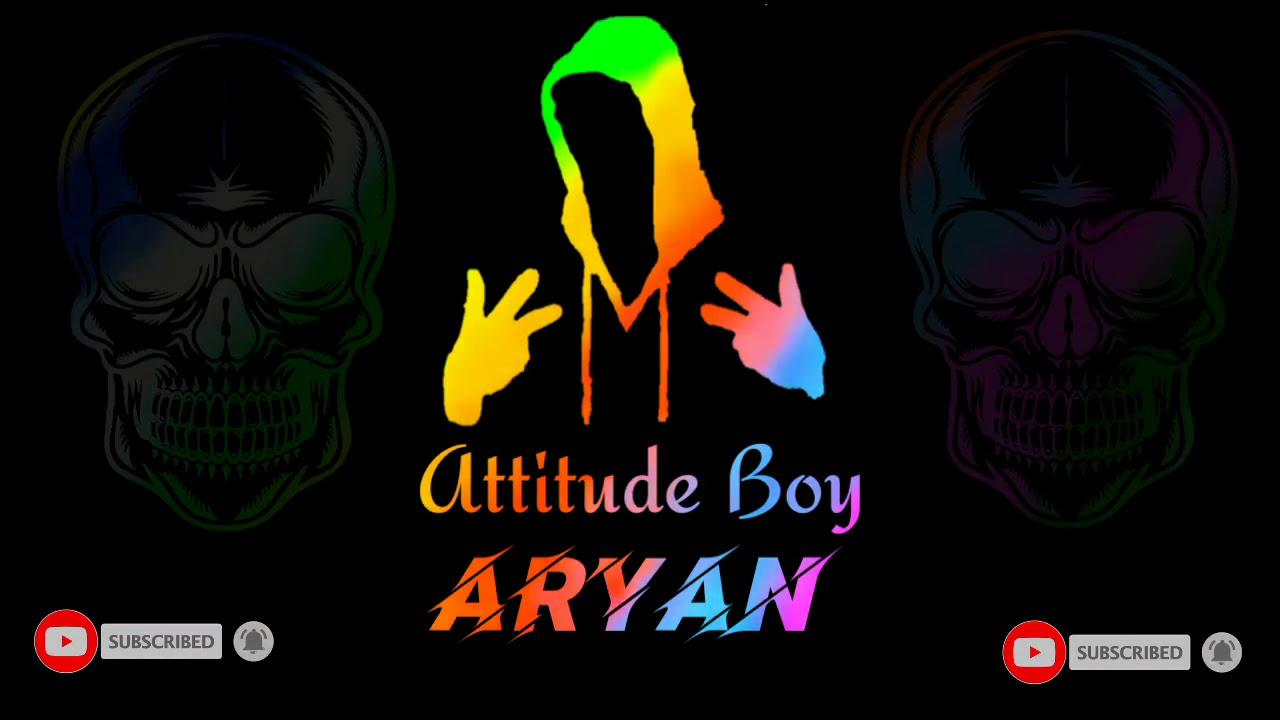 Aryan Name Whatsapp Status Youtube Asslam o alikum guyz i'm aryan welcome back to my channel so guyz today i maked video on how to make your own photography logo in android if you. aryan name whatsapp status