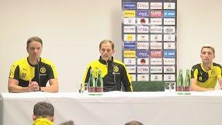 Video Gol Pertandingan Wolfsberger AC vs Eintracht Braunschweig