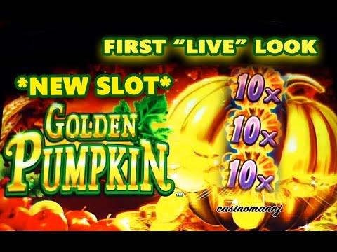 Video Egt slots free