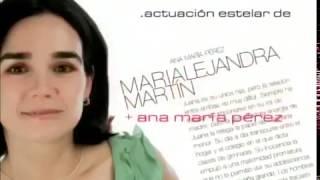 Девственница / Juana la Virgen 2002 Серия 131