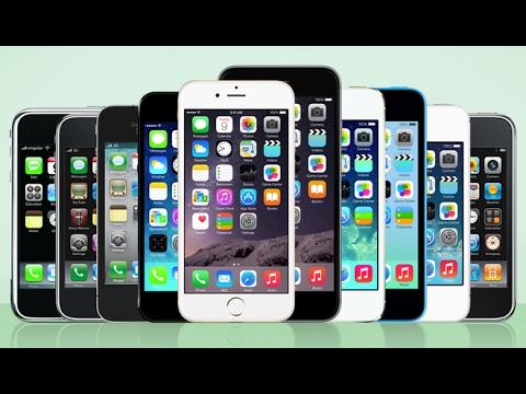 Download Youtube: Jakiego iPhone'a Kupić w 2017? | AppleNaYouTube