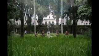 Imperial Museum of Brazil-museu imperial-es museu imperial petropolis