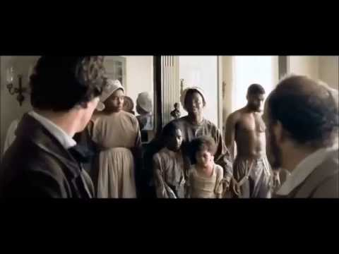 The TRUE Jews (pt. 3) BLACK HISTORY IN THE BIBLE!!!!!!