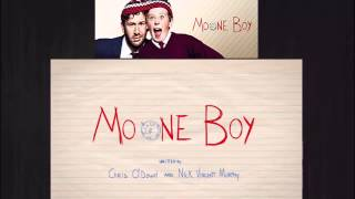Moone Boy    Season 3 Episode 6    720p    Official