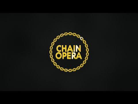 SEÑOR BUENO | CHAIN OPERA #1