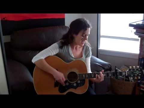 Speak to Me Vol 2 Hold On by Tom Waits & Kathleen Brennan
