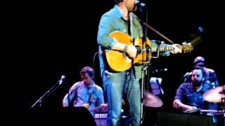 Glen Hansard - High Hope