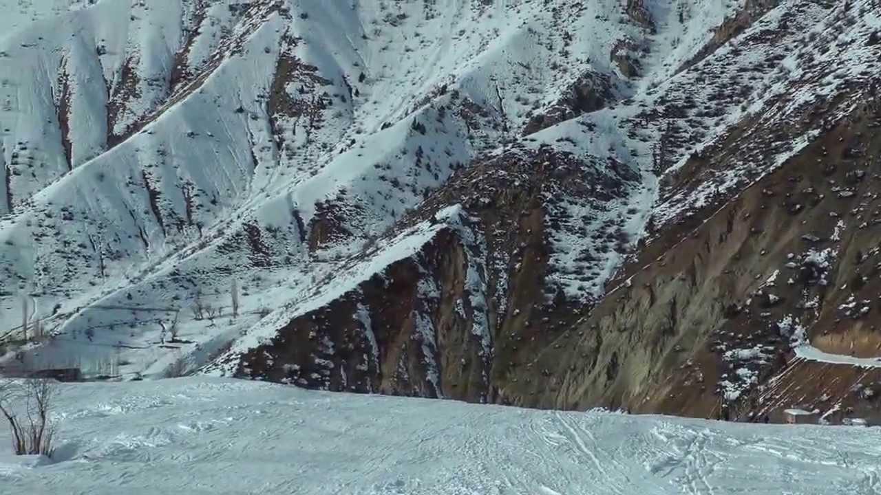 продаже комнат такоб таджикистан фото сериале сей