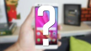 Le Meilleur Smartphone pas cher du moment est...