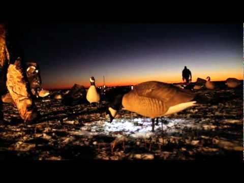 Texas Goose Episode #4.m4v