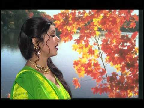 Tijo Beriyaan De Jhund Ch Bulava [Full Song] Neelma- A Love Story Vol.1
