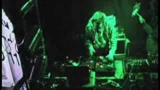 DJ Philip TBC - Mixing