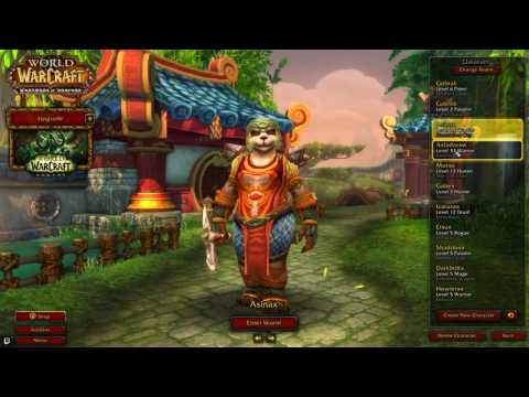 World Of Warcraft Smelting ore for beginners 04 05 2017
