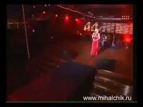Юлия Михальчик - La mia anima