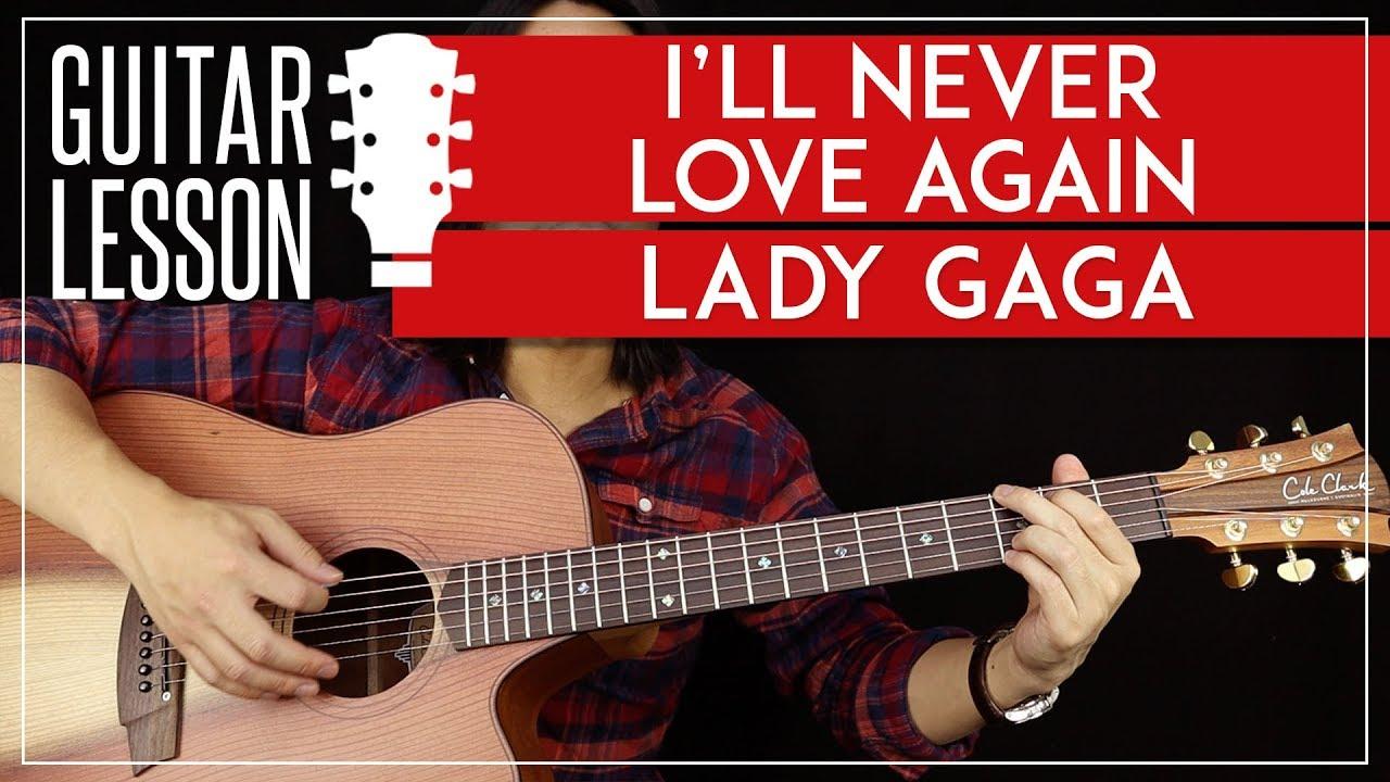 Lawson - Learn To Love Again Chords