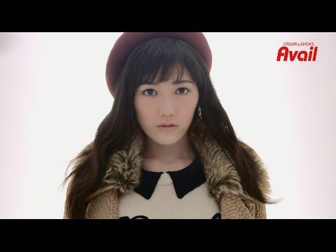 エンタメニュースを毎日掲載!「MAiDiGiTV」登録はこちら↓ http://www.youtube.com/subscription_center?add_user=maidigitv 人気アイドルグループ「AKB48」の渡辺...