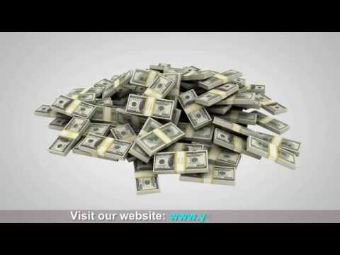 100% Profit Bot Reviews - Binary Options Trading Software That Works