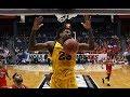 2019 NCAA Men's Basketball Tournament: Arizona State suppresses St. John's to grab its first NCAA...