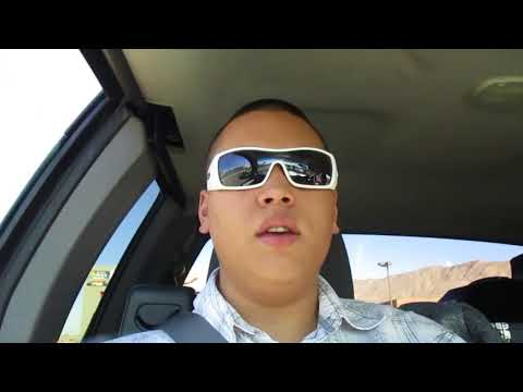 Fun getaway to Las Cruces NM
